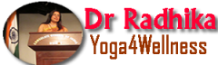 Radhika yoga 4 wellness